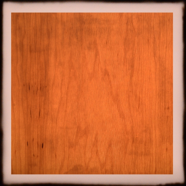 White Wash Stain On Maple: Wood Veneer Colors