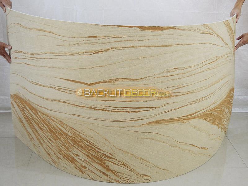 Flex Stone Panel 01