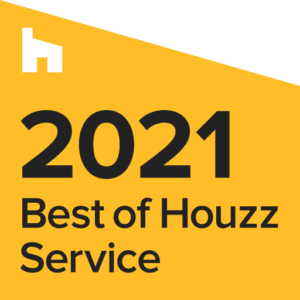 best of houzz 300x300