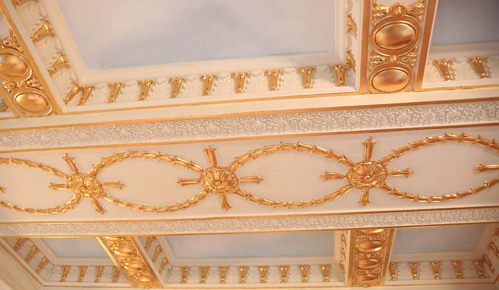 spec-ceiling-applique-mix-23