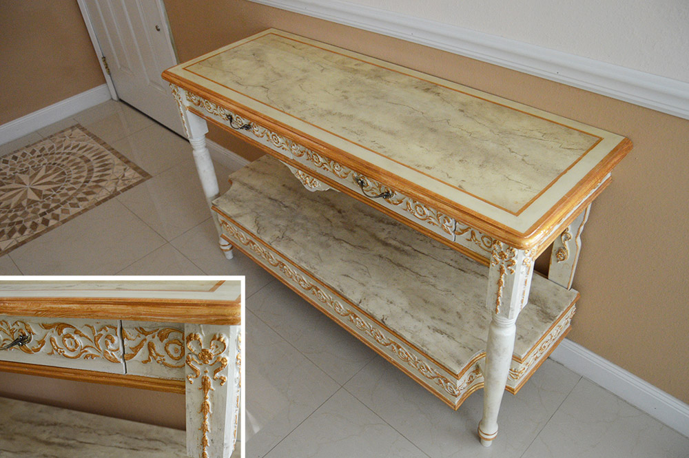 spec-faux-painted-entry-console01