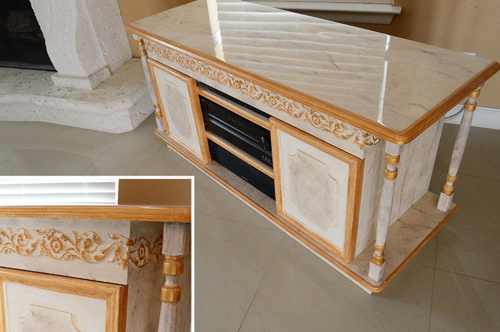 spec-faux-painted-tv-stand01