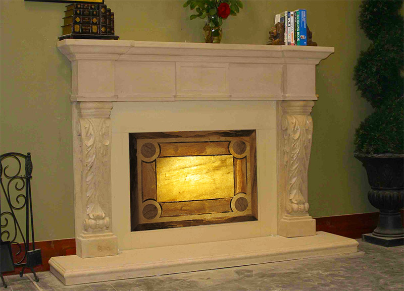 spec-fireplace-cover-03