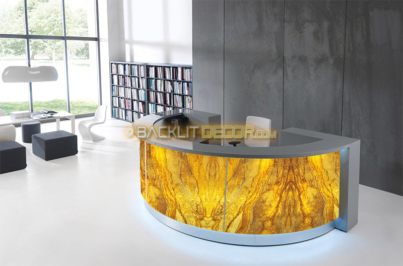 spec-reception-desk-backlit-face-02a